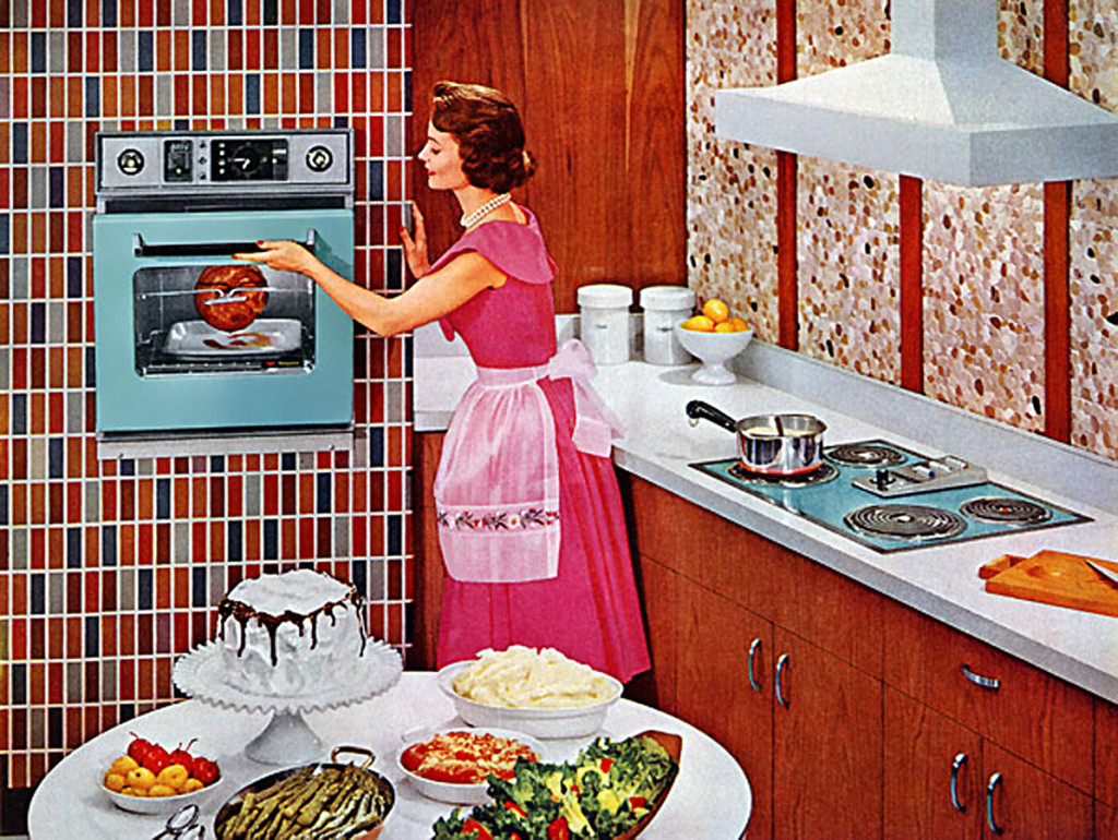 cooking-in-the-20th-century