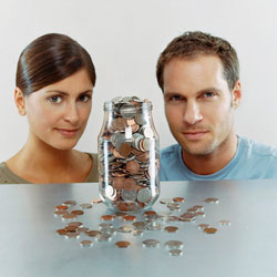 money_family_4