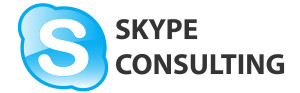 skype_consulting